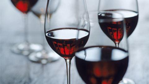 Olcsó, áruházláncban kapható bor lett a világ legjobbja