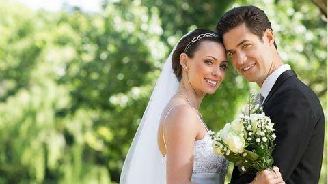 5 szuper helyszín esküvői fotózásra Budapesten