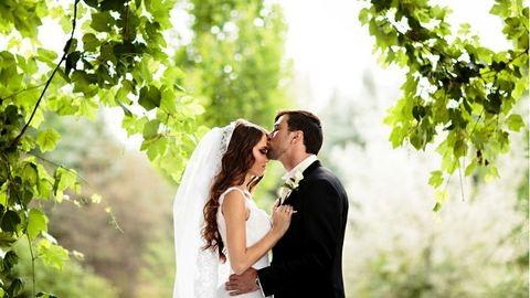 5 szuper helyszín esküvői fotózásra vidéken