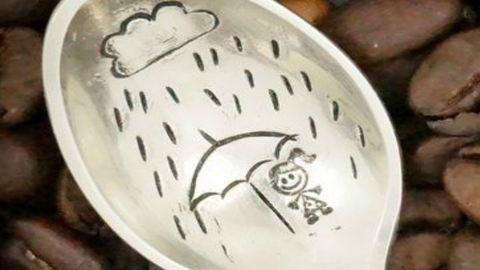 Időjárás-előrejelzés: hétfőn is elmarad a szikrázó napsütés