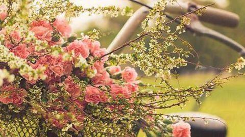 A vintage elmaradhatatlan kelléke: a rózsa