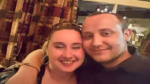 A Facebookon találta meg biológiai anyját az örökbe adott fiú