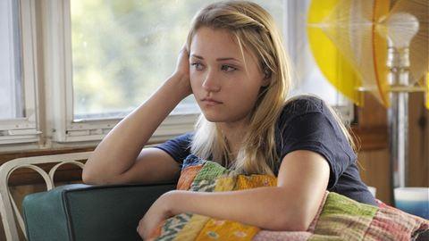 Milyen világ ez, ahol egy 14 éves gyerek öngyilkos akar lenni az iskolai zaklatás miatt?