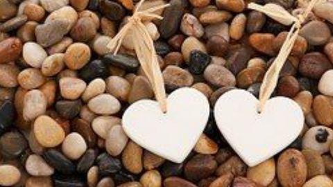 Szerelemhoroszkóp: ha a szívszámod egyes