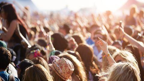 4 ingyenes nyári fesztivál – programkavalkád a Balaton körül
