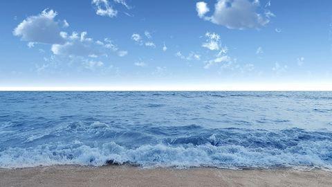 Ez a csodás videó a tengerről téged is megnyugtat majd