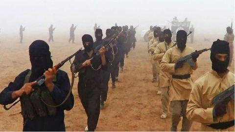 Terrorveszély: merényletekre készülő dzsihadisták indulhattak Európába
