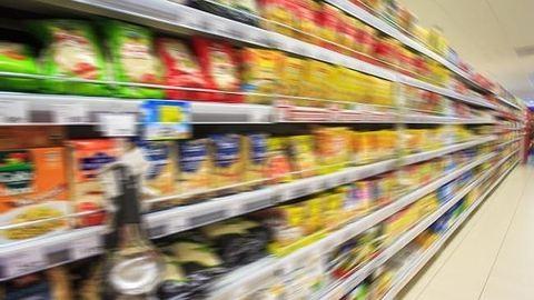 Ennyibe kerül az étel-ital Magyarországon az uniós átlaghoz képest