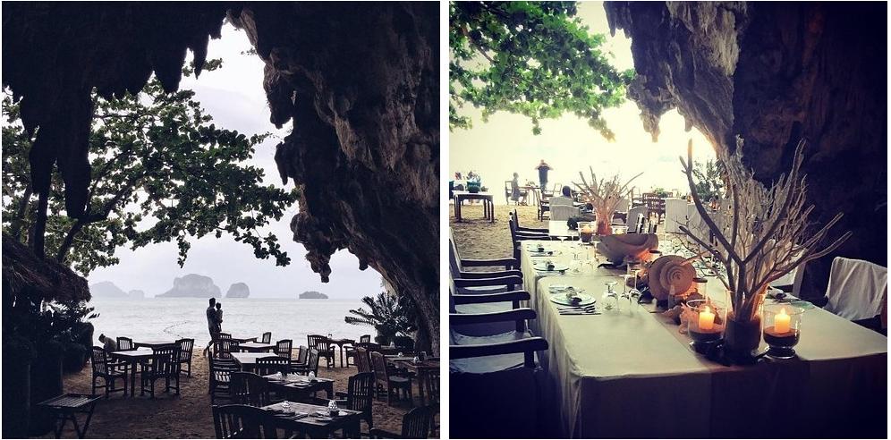 16 étterem, ami mindenki bakancslistájára fel kell hogy kerüljön - csodás fotók