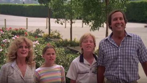 10 szuper film arról, milyen volt a nyár, amikor még tinédzser voltál