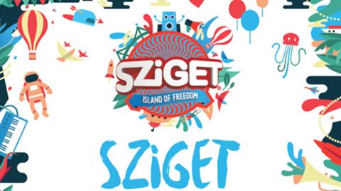 Sziget Fesztivál 2016: világsztár fellépőkkel teljes a program