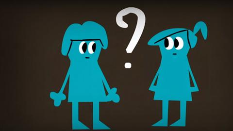 Te tudod a választ ezekre a fejtörőkre?