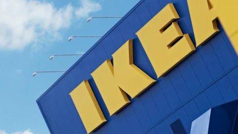 Alapdolog változik meg az Ikeában