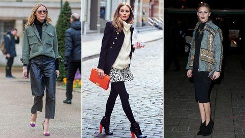 Miért egyre drágábbak a fast fashion cuccok?