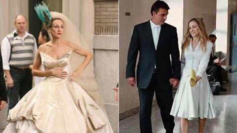 5 hasznos tipp, hogyan válassz esküvői helyszínt