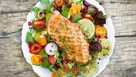 Csirkemell, te csodás – trükkök és tippek a tökéletes sülthöz