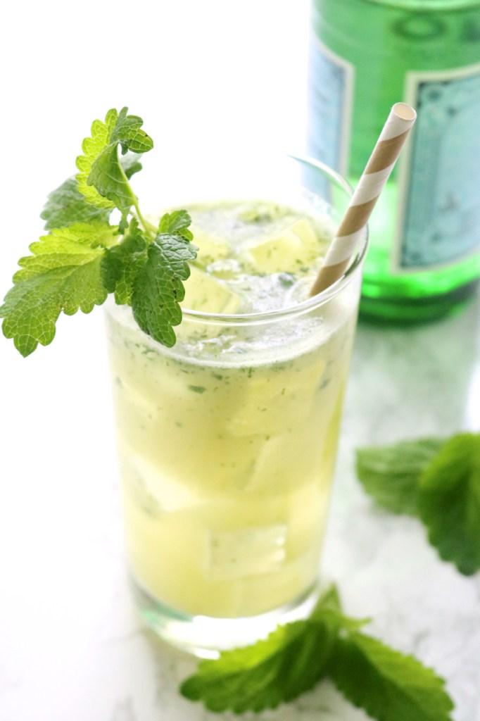 3 frissítő ital, amit a diétázók is bátran fogyaszthatnak