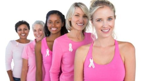 Mennyi ma egy rákos beteg esélye Magyarországon?