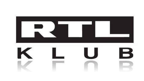 Kínos titok szivárgott ki az RTL Klubnál