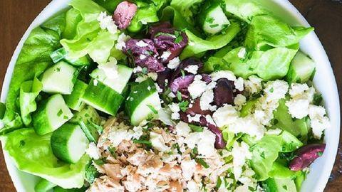 3 olcsó és diétás fogás a hétköznapokra