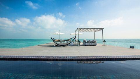 Így lakhatsz luxushotelben pár ezer forintért