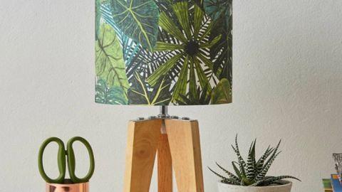 10 csúcsszuper növényes dekoráció