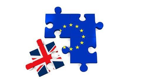 Brexit: kilépnek a britek az EU-ból