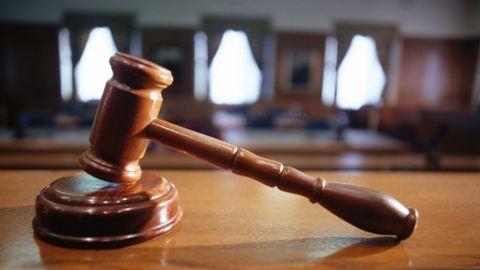 76 éves korára fejezte be a jogi egyetemet egy debreceni férfi