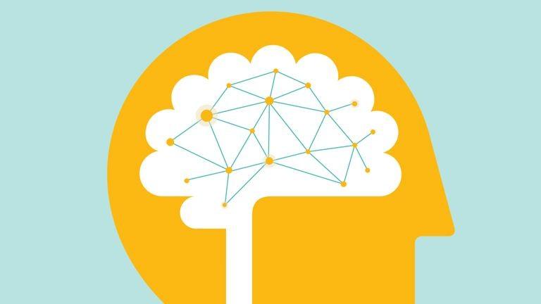 Az agyat tréningező okostelefonos alkalmazások nem működnek
