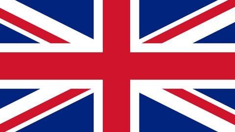 Brexit: 1,2 millió brit azonnal újraszavazna
