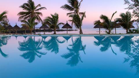 10 paradicsomi hely a nagyvilágban, ahova most azonnal elindulnánk