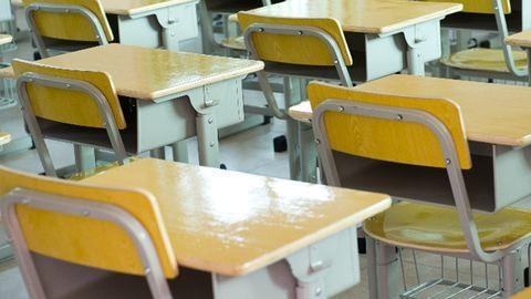 Már 6 ezer diák családja bukta el a családi pótlékot