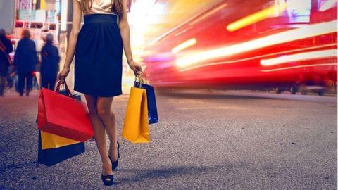 Máris olcsóbban vásárolhatunk a boltokban