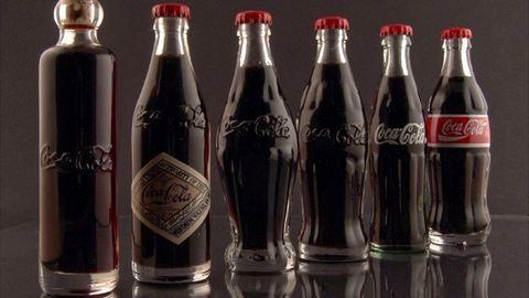 Összeverekedtek érte: 48 éve kapható itthon Coca-Cola