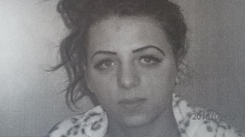 15 éves anya és kisbabája tűnt el