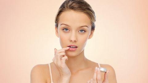 6 természetes tipp, hogy smink nélkül is káprázatosan fess