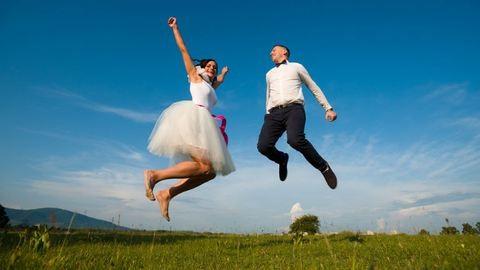 Egy álomesküvő, ami két család életét változtatta meg
