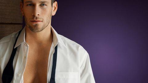 18 szuper mód, hogy megköss egy nyakkendőt