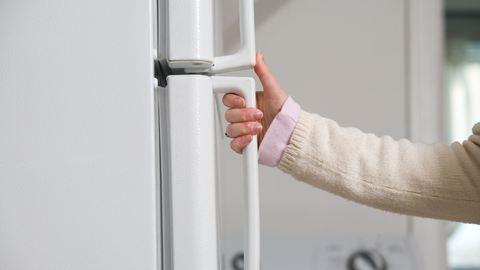 45 ezer forintot is kaphatsz új hűtőre