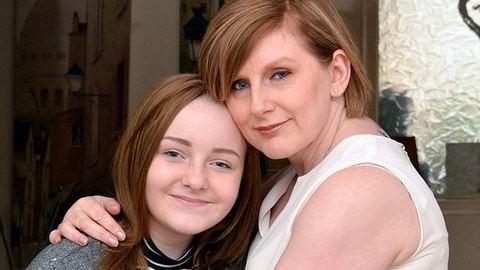 A HPV-oltást okolja lánya súlyos betegségéért az anya