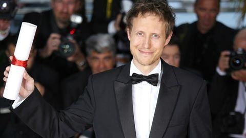 Mostantól Nemes Jeles László is dönthet az Oscarról