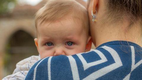 10 titok az anyaságról, amiről senki sem akar beszélni