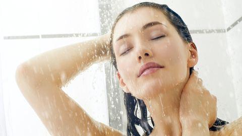 5 frissítő kozmetikai újdonság a kánikulára