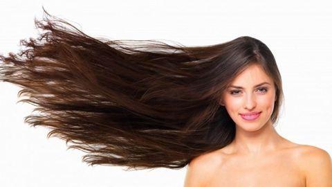Ezeket ne tedd, ha szép hajat szeretnél!