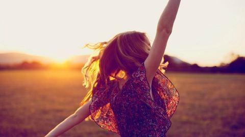 10 dolog, amit változtass meg, és boldog párkapcsolatod lesz