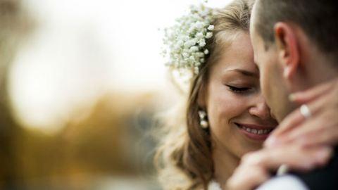 10 dolog, ami megkülönbözteti a kapcsolatot a házasságtól