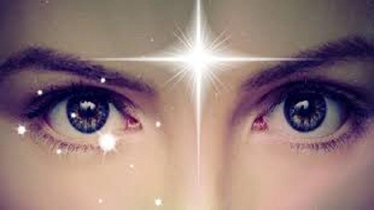 Tudnivalók a harmadik szemről, amiket eddig nem ismertél