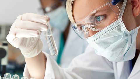 HPV: az otthoni teszt erős fegyver a rák elleni harcban
