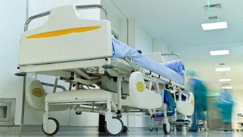 142 gyereket vittek kórházba egy nyári táborból