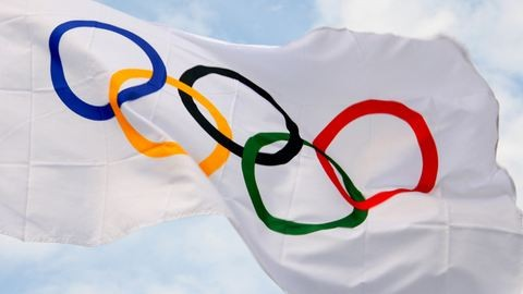 Íme, a riói olimpia hivatalos dala! – videó